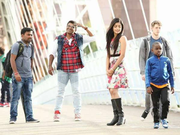 Sairat video song download 1080p