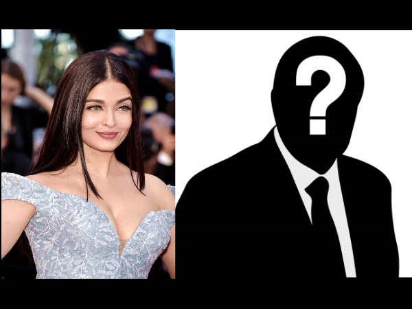 WE JUST CAN'T WAIT! Aishwarya Rai Bachchan To Romance This Handsome Hunk In Fanney Khan?