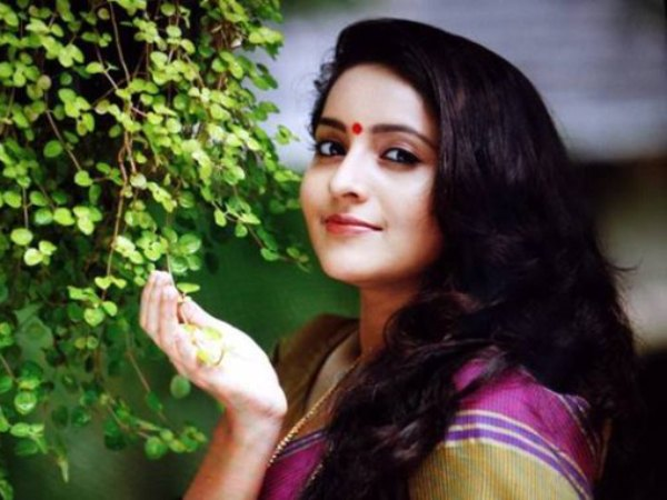 'It Wasn't Dileep I Talked About', Bhama Clears The Air!
