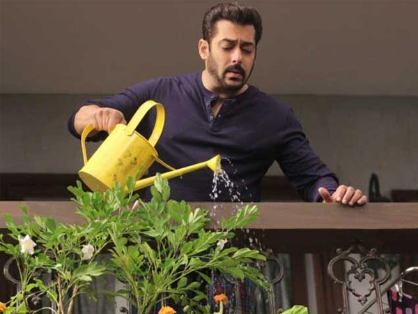 Bigg Boss 11 First PROMO: Salman Khan Gives Us A Glimpse Of New Theme!