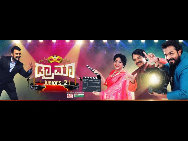 Zee Kannada Finally Succumbs To The Pressure; Apologises Unconditionally On The Show!