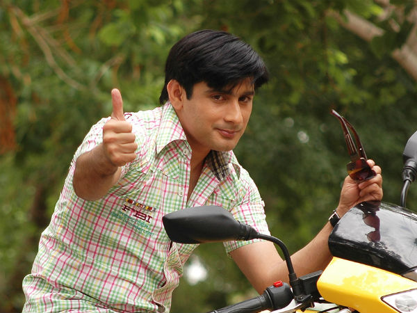 Kannada actor Dhruv Sharma dies after suffering a cardiac arrest, industry shocked