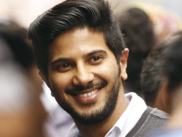 Dulquer Salmaan's Oru Bhayankara Kamukan: Producer Rubbishes Rumours