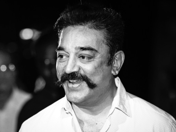 These Are Kamal Haasan's All Time Favourite Malayalam Films!