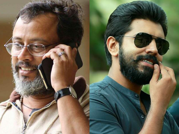 REVEALED: This Is Why Nivin Pauly-Lal Jose Movie Shelved!