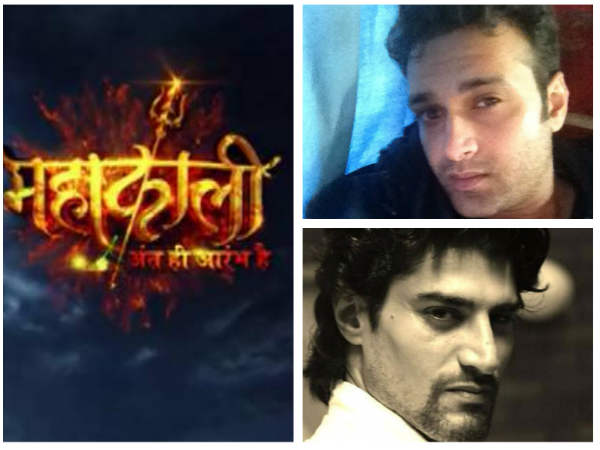 Gagan Kang & Arjit Lavania's Death: Mahakali Team Offers Condolences