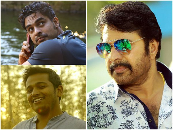 BIG NEWS! Mammootty & Tovino Thomas In Basil Joseph's Next!