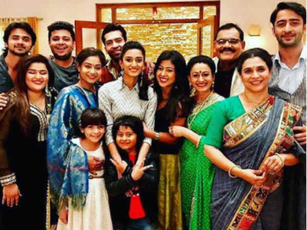 Kuch Rang Pyar Ke Aise Bhi SPOILER: Here's How The Show Will End…