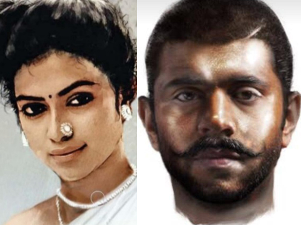 Nivin Pauly's Kayamkulam Kochunni: Star Cast Revealed!