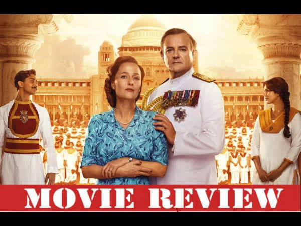Partition: 1947 Movie Review: Scratches Some Wounds But Barely Leaves You With Any Pain!