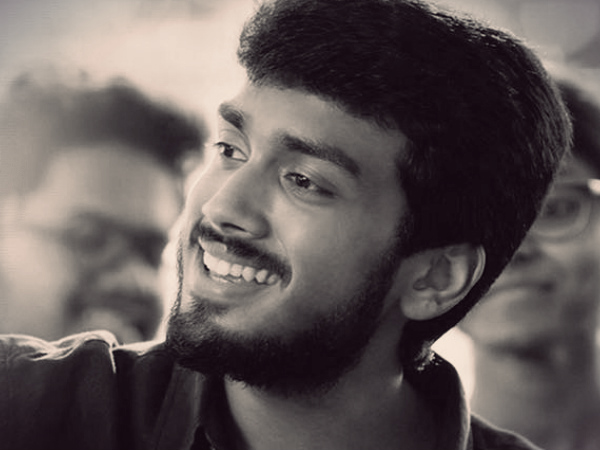 Kalidas Jayaram's Poomaram: This's What Happened To The Project!