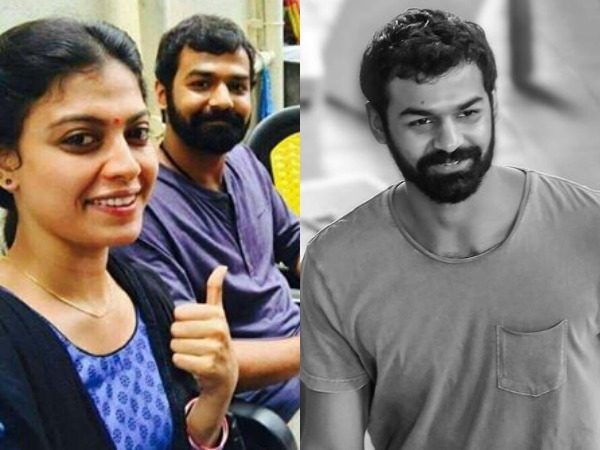 Pranav Mohanlal'a Aadhi: Here Is An Exciting Update!