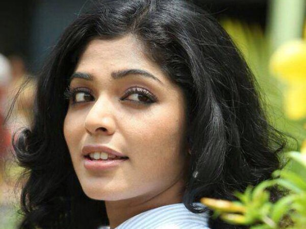 WOW! Rima Kallingal's New Makeover Is Sure To Stun You!