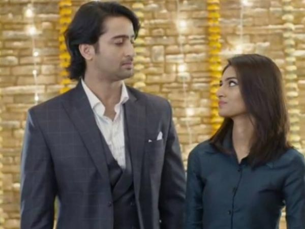 Shaheer Thanks Fans