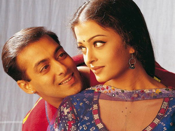 But With Fame, Also Came Speculations About Her Love Life With Salman