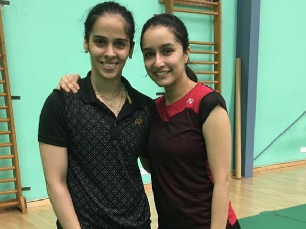 shraddha-kapoor-on-playing-saina-nehwal-it-is-a-daunting-and-challenging-job