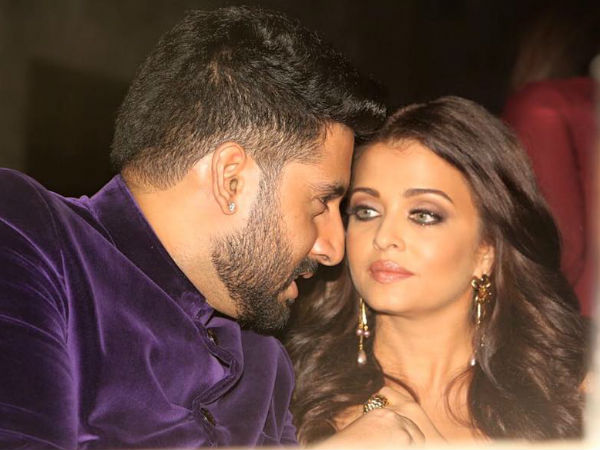 Why Shailesh Singh Wants Abhishek Bachchan?
