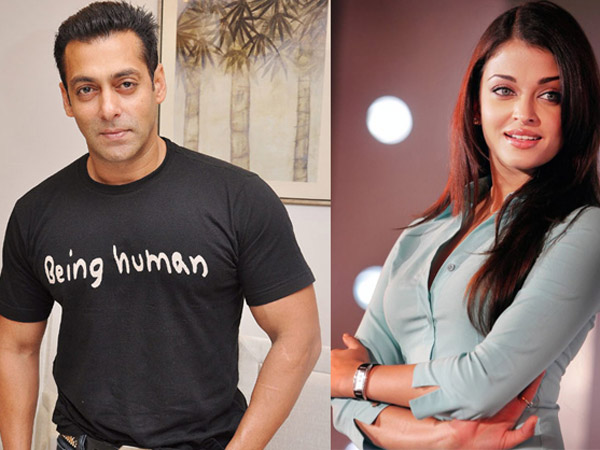 Aishwarya Rejected The Offer