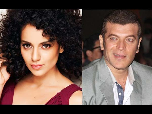 Why Did Aditya & Kangana Break Up?