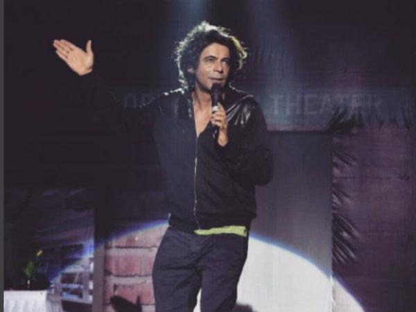 Naamkarann to Sunil Grover's new show