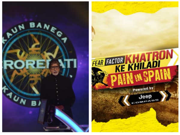 KBC 9 Replaces KKK 8