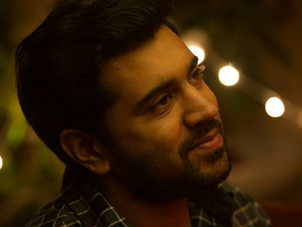 Nivin Pauly's 7th Film To Cross The 1-Crore Mark