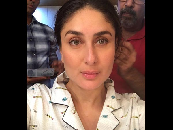 Glorious Kareena