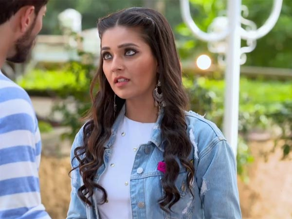 Image result for rudra and bhavya in ishqbaaz