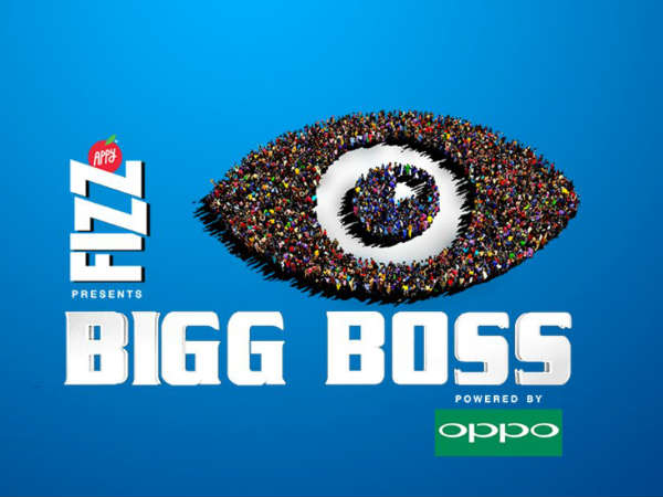 Bigg Boss Kannada 5 goes on air from October 15