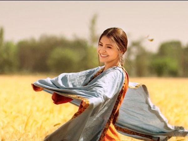 After Big B, Aamir & Priyanka, Anushka Sharma Will Be A Part Of Swachh Bharat Abhiyan