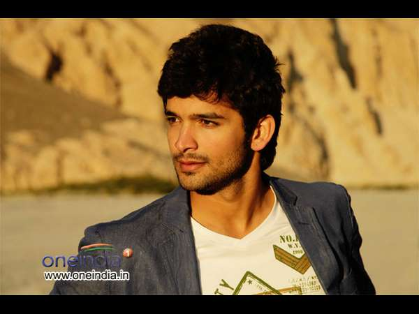 Will Diganth Participate In Bigg Boss?