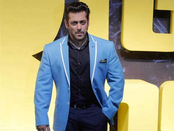 Bigg Boss Has Made Him More Patient