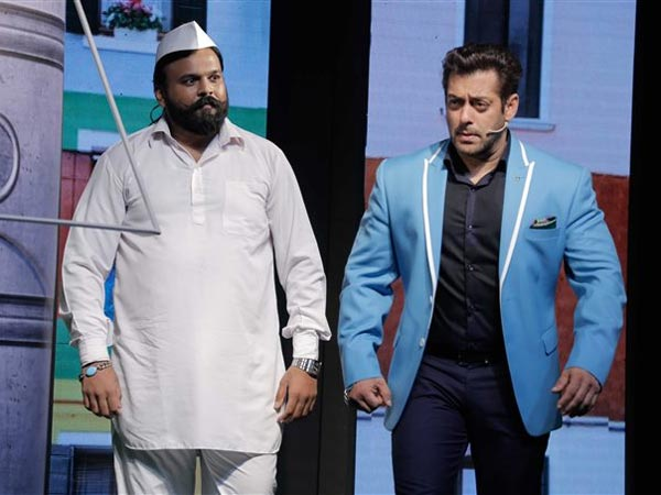 Why Is Bigg Boss Difficult For Contestants?