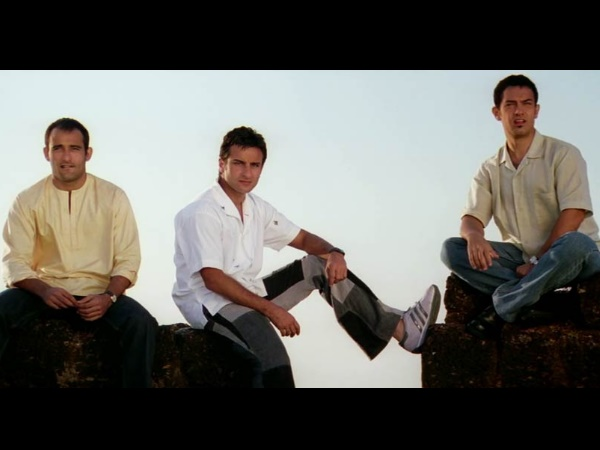 Is Dil Chahta Hai Getting A Sequel?