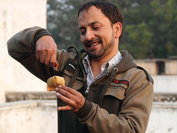 want-to-come-out-of-comic-avatar-space-deebak-dobriyal