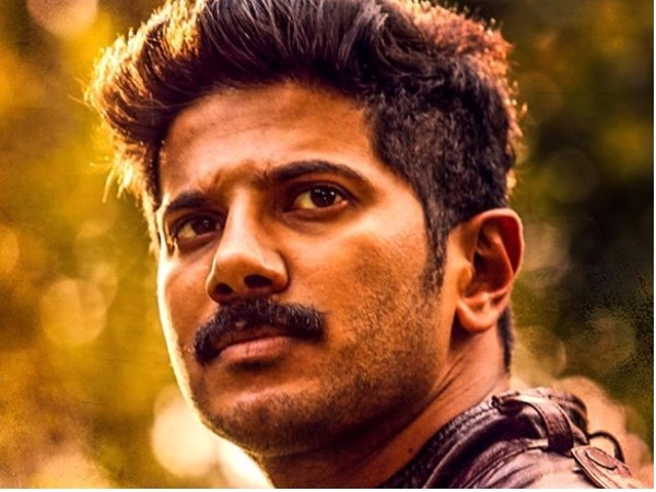 Solo Was A Great Learning Experience: Dulquer Salmaan