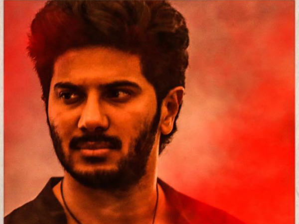 Dulquer Salmaan's Solo: World Of Siva Songs Are Out!