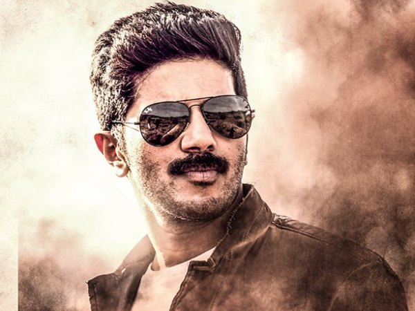Dulquer Salmaan Crosses Yet Another Major Milestone!