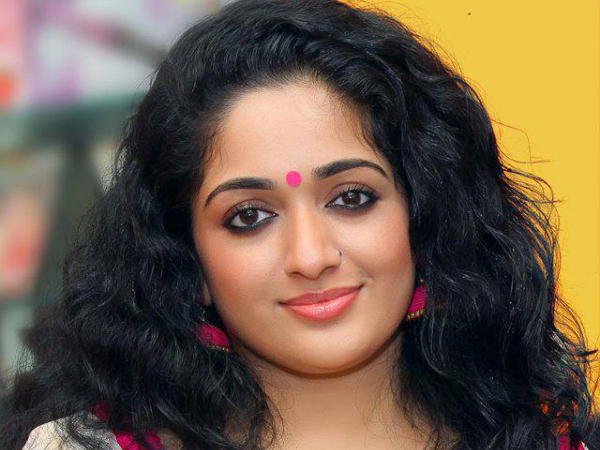 Kavya Madhavan Actress Photo Gallery: Actress Attack Case: Kavya Madhavan To Seek Anticipatory