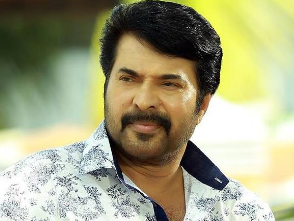 MUST READ! Mammootty Is This Popular Young Actor's Role Model!