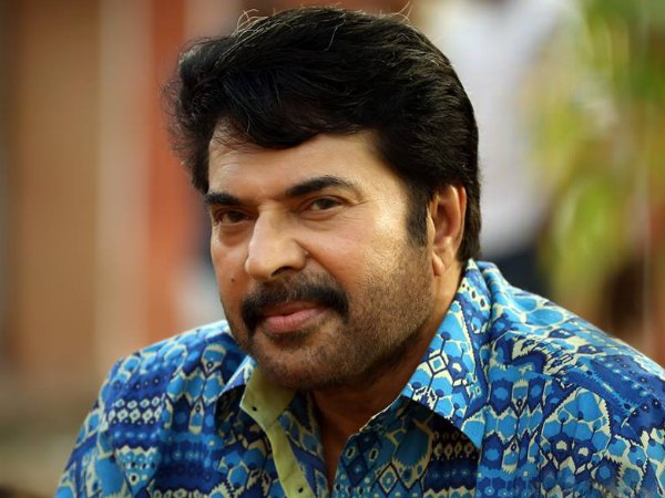 Mammootty's Upcoming Movies: These 7 Projects Look Hugely Promising!