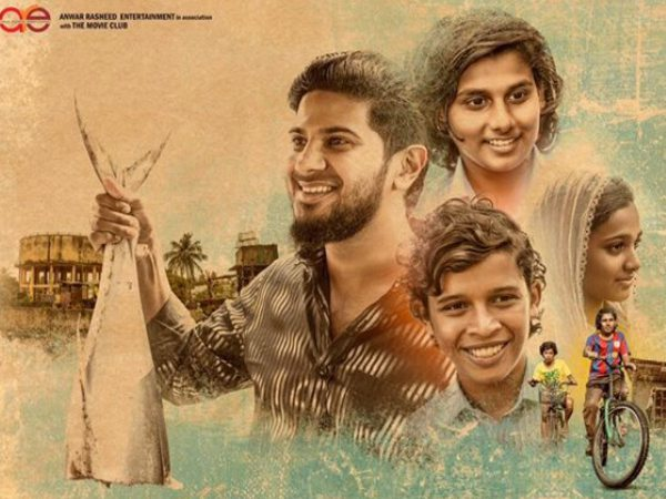 Parava Box Office Prediction: A Grand Opening On Cards!