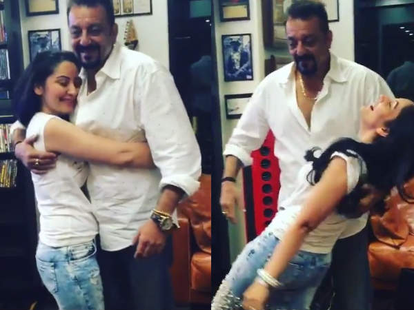 i-have-many-shoes-which-my-wife-hits-me-with-says-sanjay-dutt