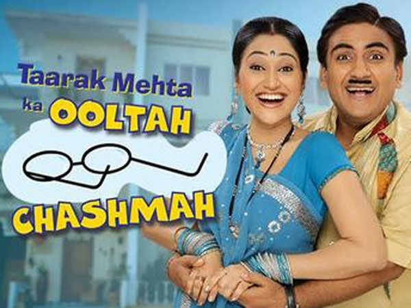 Taarak Mehta Ka Ooltah Chashmah Ban Controversy: Here's What The Makers Have To Say…