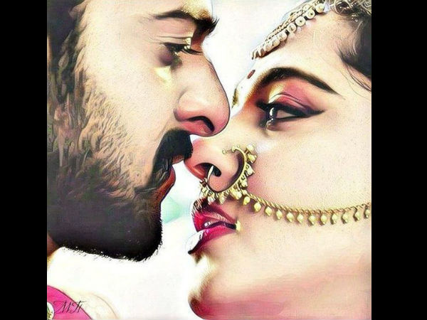Bahubali couple Prabhas and Anushka likely to become real life couple