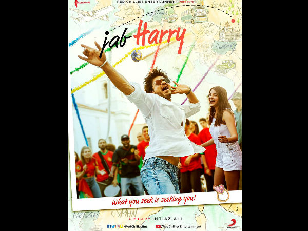 shahrukh-khan-film-jab-harry-met-sejal-releases-in-egypt