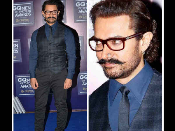 Aamir Says Team Has Been Given Strict Instructions To Not Click Pictures On The Sets