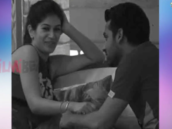 Dennis Is Sure That Puneesh & Bandgi Are Not Faking Their Love!