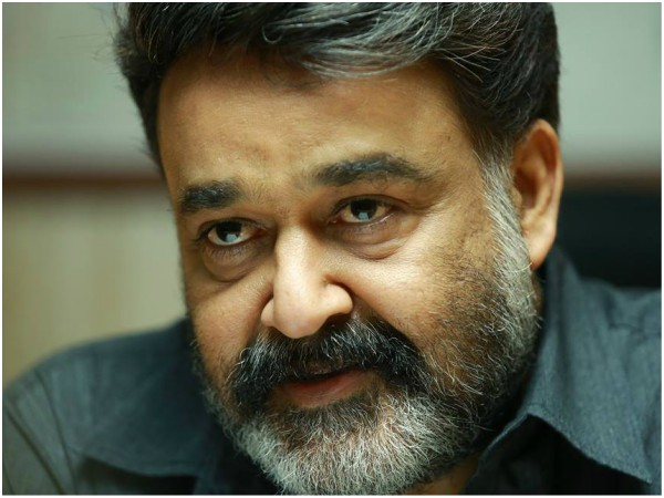 Audiences About Mohanlal's Performance..
