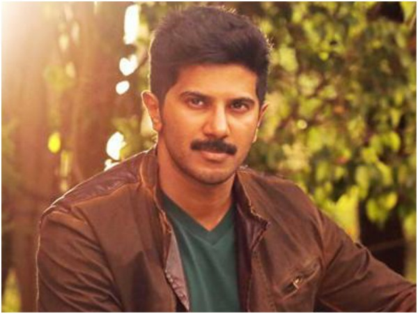 WOW! Dulquer Salmaan Has The Maximum Number Of Movies In This Elite List!